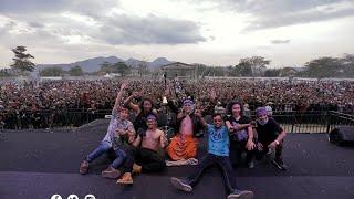 getlinkyoutube.com-Iwan Fals Live In Bima Lagu Syair Kerajaan Bima