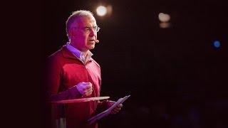 David Brooks: Should you live for your résumé ... or your eulogy?