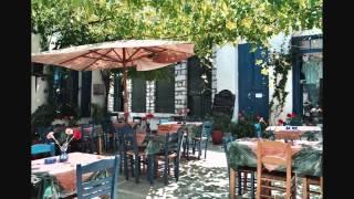getlinkyoutube.com-ΤΑ ΧΡΥΣΑ ΛΑΪΚΑ  GREECE...! ! !