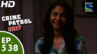 getlinkyoutube.com-Crime Patrol - क्राइम पेट्रोल सतर्क -Chutkara- Episode 538 - 1st August, 2015