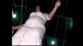 getlinkyoutube.com-وحدة فيديو سامح السيد حسن  01013411943