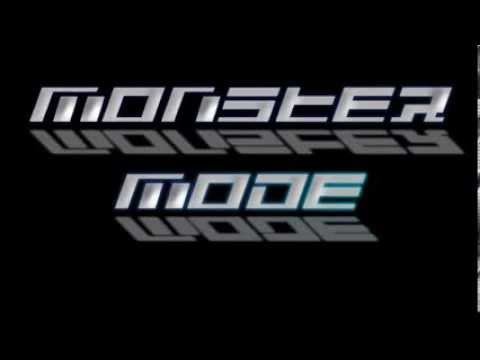 Fly System - System Nipel - ( Monster Mode rmx) [STAR BOOKINGS]