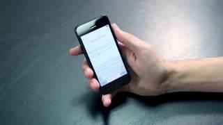 getlinkyoutube.com-FreedomPop 101: How to Activate iPhone 5