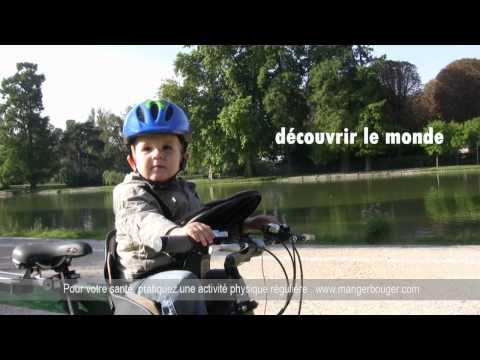 Pub Nutella Werbung  2012 HD