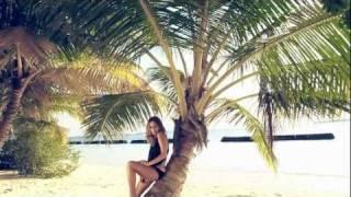 Жанна Фриске - ПИЛОТ// Официальное видео