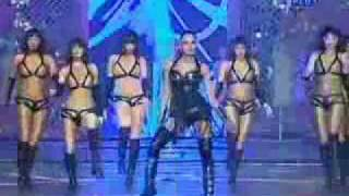 getlinkyoutube.com-Bipasha Basu performing Star screen awards 2009