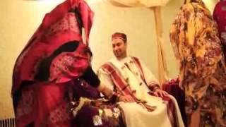 getlinkyoutube.com-زواج سودانية  لشاب باكستاني