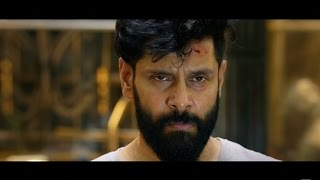 "getlinkyoutube.com-""Chiyaan Vikram"" Tamil Super Hit Movie