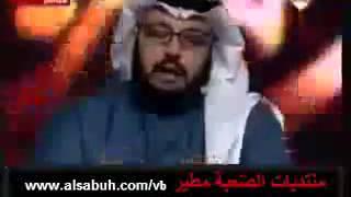 getlinkyoutube.com-شاعر المليون ههههه صح لسانك