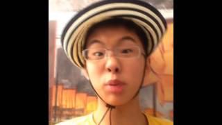 """getlinkyoutube.com-""""How To Be Asian"""" Vine Compilation"""
