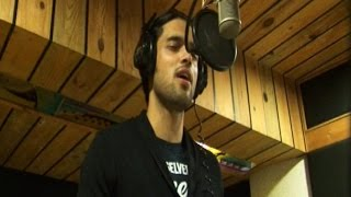 getlinkyoutube.com-Jind Meri Royi Royi Song 2016 | Parth Samthaan Records PROMOTIONAL TRACK FOR His UPCOMING Film