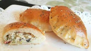 getlinkyoutube.com-معجبنات بالجبن والخضار الباردة