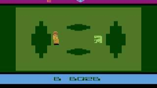 getlinkyoutube.com-Let's Play E.T: The Extra-Terrestrial