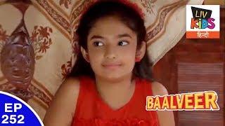 Baal Veer   बालवीर   Episode 252    Everyones Prepares For Ganesh Utsav
