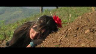 getlinkyoutube.com-Hmong (Hmoob) Movie New Release - Kuab Muaj Tsuas Preview
