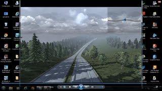 getlinkyoutube.com-ETS 2 tutorial como fazer subida e descidas nas ruas do editor