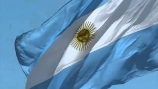 getlinkyoutube.com-Enganchado Folklore Argentino