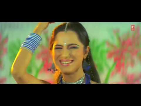 Devra Aanadi [Bhojpuri Hot Item Dance Video] Ganga Maiya Tohe Chunari Chadhaibo