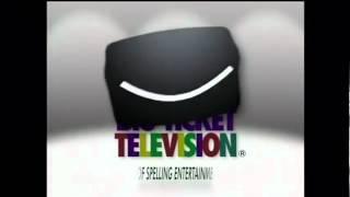 getlinkyoutube.com-Saradipity Productions/Regan Jon Productions/Big Ticket Television/Paramount Domestic Television