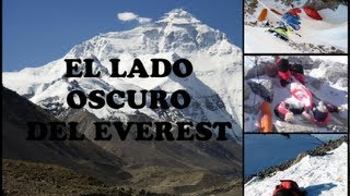 getlinkyoutube.com-El lado oscuro del Everest