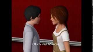 getlinkyoutube.com-Carry Me Home-Episode 5-Season 1-Sims 3 Series