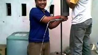 getlinkyoutube.com-gravity pump.mp4