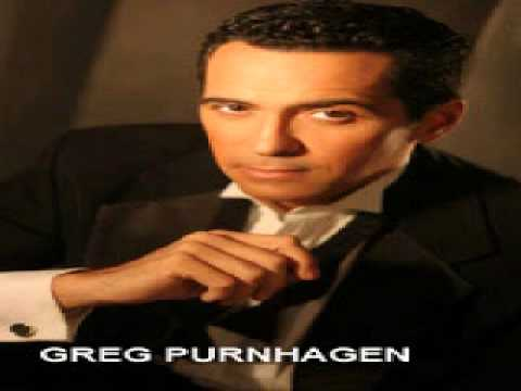 Dave's Gone By Interview (9/21/08) -- GREG PURNHAGEN, Dave & Rabbi Sol Solomon