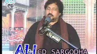 getlinkyoutube.com-zakir jaffar tayyar 2011 8zilhaj gulan khail mainwali part 4