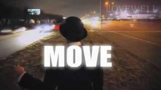 getlinkyoutube.com-MercyMe - Move