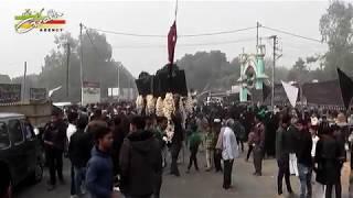 getlinkyoutube.com-Juloos   Juloos-e-Amari 1438-2016   Managed By Anjuman Asgharia Qadeem Amhat Sultanpur