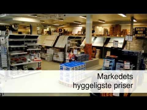 Fliser Og Flisleggingsutstyr Fyllingsdalen Right Price Tiles