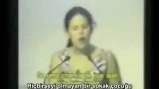 getlinkyoutube.com-DÜNYANIN CEVAP VEREMEDİĞİ ÇOCUK..