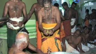 kondavil maka kanapathi pilayar thertham