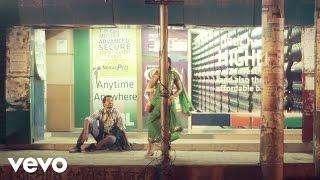 getlinkyoutube.com-Abanti Shithi - Tomar Jonne (Official Music Video) ft. Sajib Das