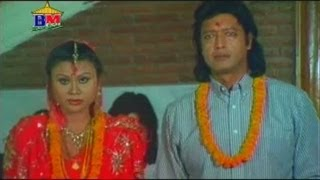 getlinkyoutube.com-Didi Bhai - Part 2 - Nepali Movie - Rajesh Hamal - Tripti Nadkar