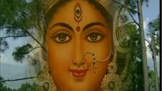 Koi Nahin Pardes Mein Mera Sonu Nigam [Full Song] I Meri Maa