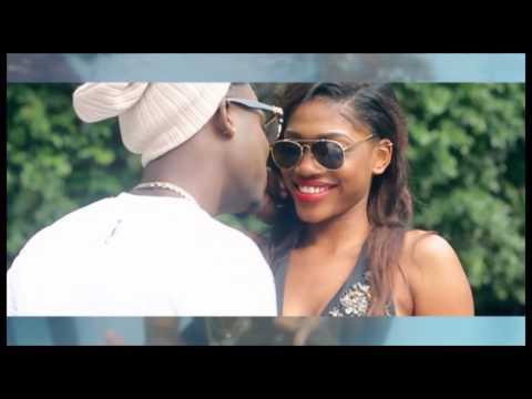 Brown Shuga Feat. Tekno - In My (Music Video) @brownshugaliu @teknoMiles (AFRICAX5)