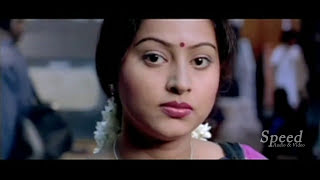 getlinkyoutube.com-Pudhupettai tamil new movie | Pudhupettai latest tamil cinema | dhanush sneha hit movie full hd 1080