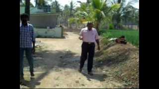 getlinkyoutube.com-Coimbatore Water Diviner.G.Thiagharajan,Senior Geologist,Ground Water Consultant.