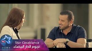 getlinkyoutube.com-هيثم يوسف - المن بعد احب اني / Video Clip