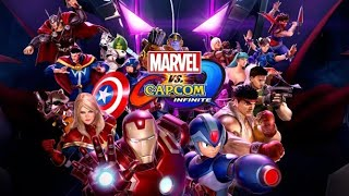 Thor Ragnarok Full Movie 2017,  Thor Fight With Hulk 2017,