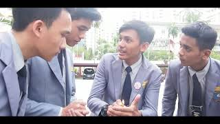 getlinkyoutube.com-Gimmick Hari Guru 2016 (SMK Taman Melati)