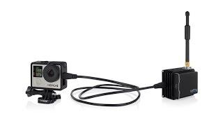 getlinkyoutube.com-GoPro HEROCast - New GoPro Streaming Solution for Live Broadcasting