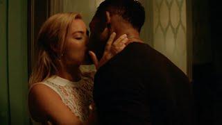 "getlinkyoutube.com-Focus: ""Just kiss me"""