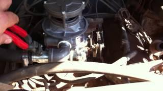 getlinkyoutube.com-454 big block propane LPG fuel system