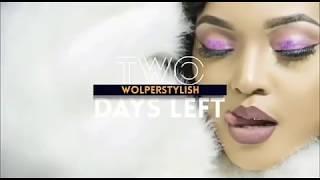 WOLPER STYLISH AFUNGUKA KUWA ANAPENDA KUFANYA MAPENZI