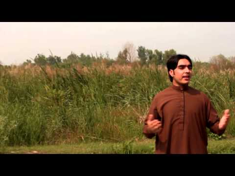 pashto 2014 song soor shall mohsin dawar must attan