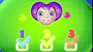 getlinkyoutube.com-Special Agent Oso Recycling is Forever