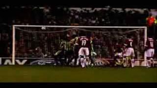 getlinkyoutube.com-Manchester United's Greatest Player Ever!