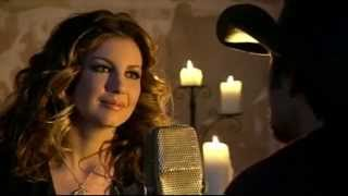 I Need You   Official Music Video   McGraw (feat. Faith Hill)